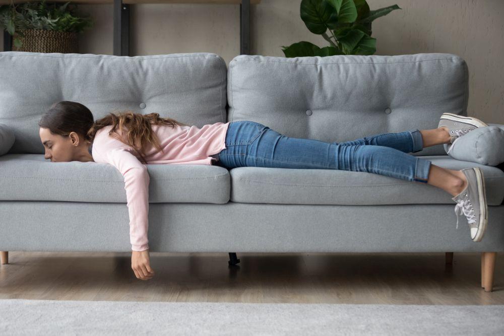 kako da sprovedete samoizolaciju