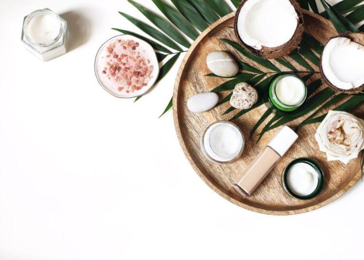 Chanel kozmetika, Lepota i zdravlje