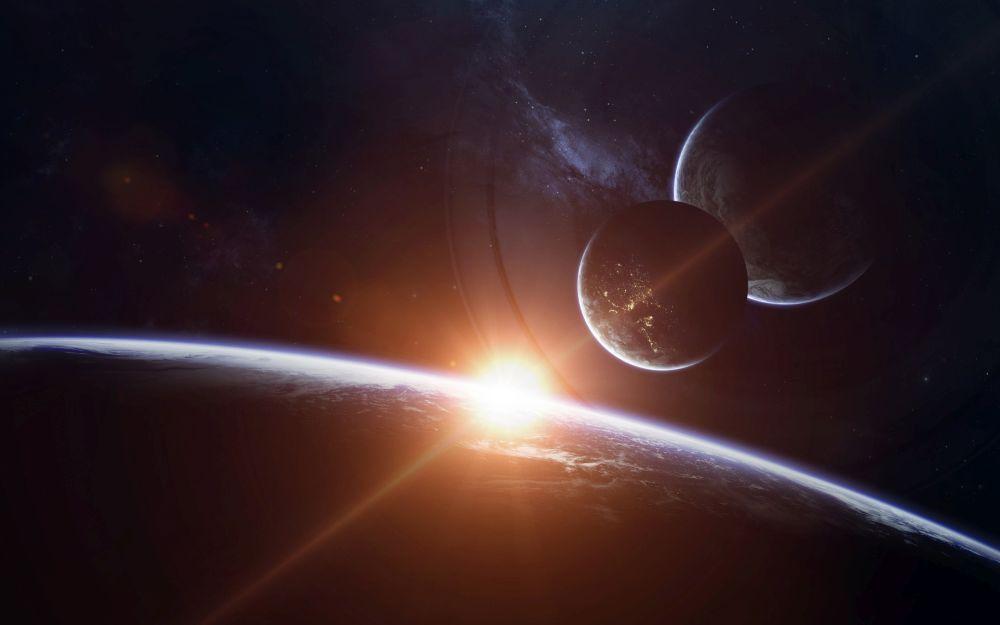 Retrogradni Merkur, Lepota i zdravlje