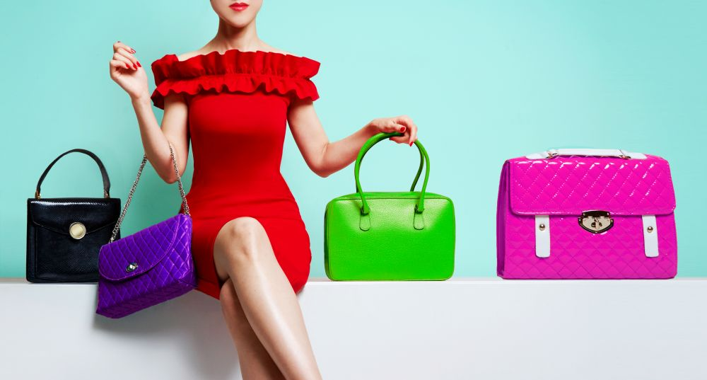 Dolce Gabbana torba, Lepota i zdravlje