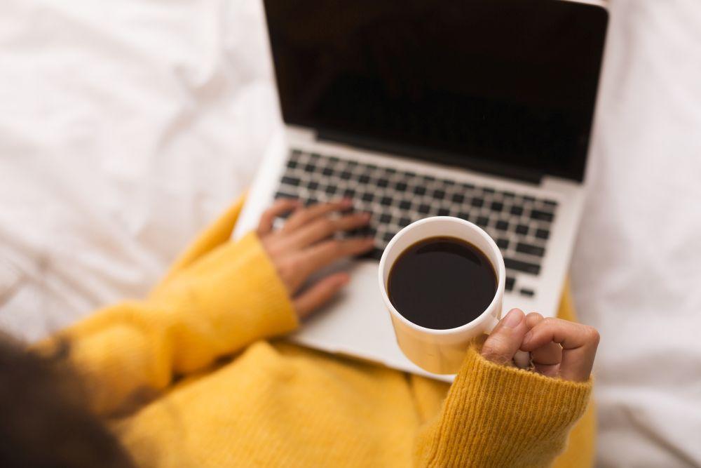 Zdravstvene koristi kafe