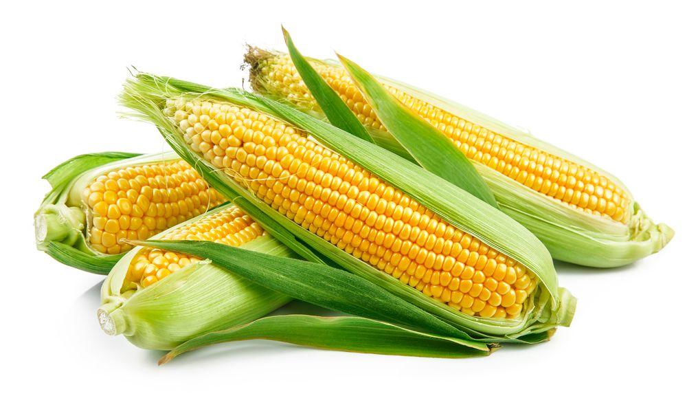 Kukuruz je zdrav, Lepota i zdravlje