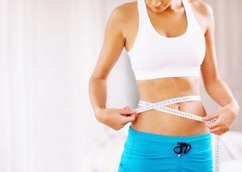 Gubitak kilograma, Lepota i zdravlje