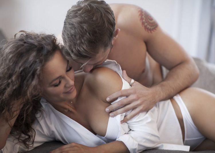 poza u seksu