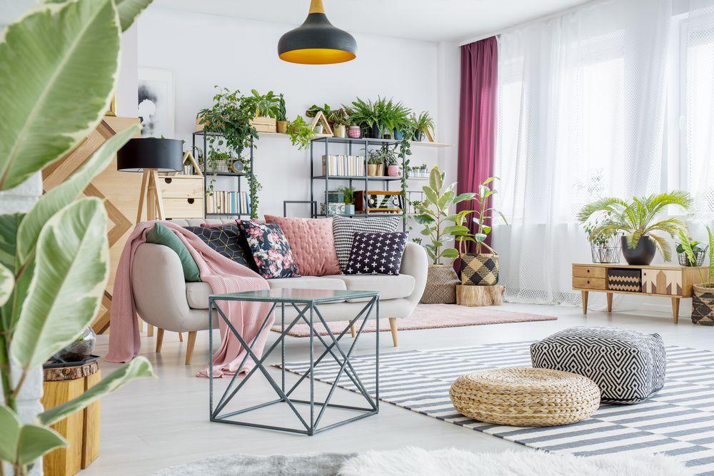 kako da ulepšate svoj dom