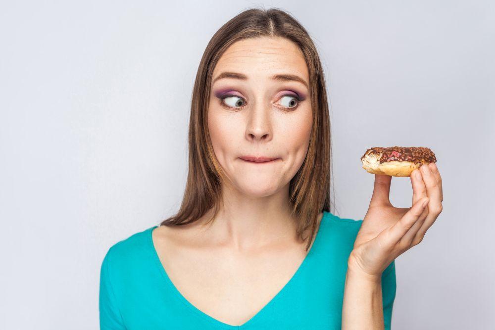 obrnuta dijeta