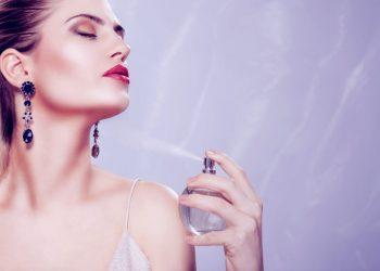 Najbolji francuski parfemi