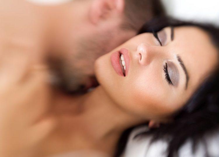 Zašto ne mogu da doživim orgazam
