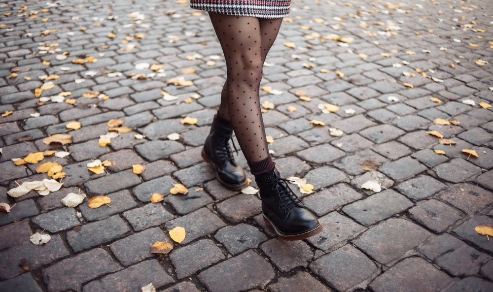 najlon čarape