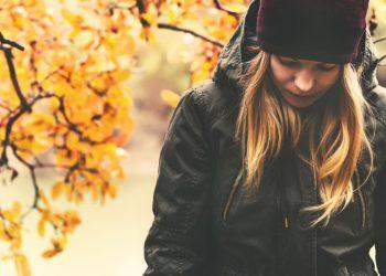 Jesenja depresija