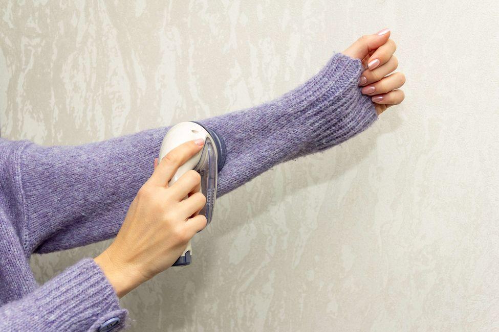 odražavanje džempera