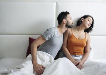 seks tokom menstruacije