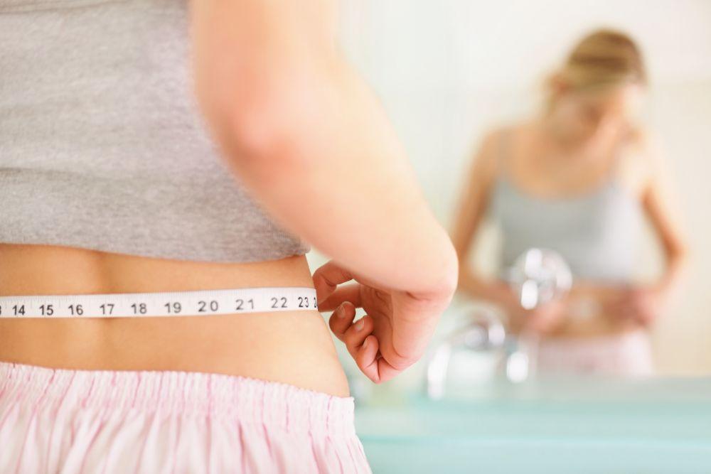 Ubrzavanje metabolizma