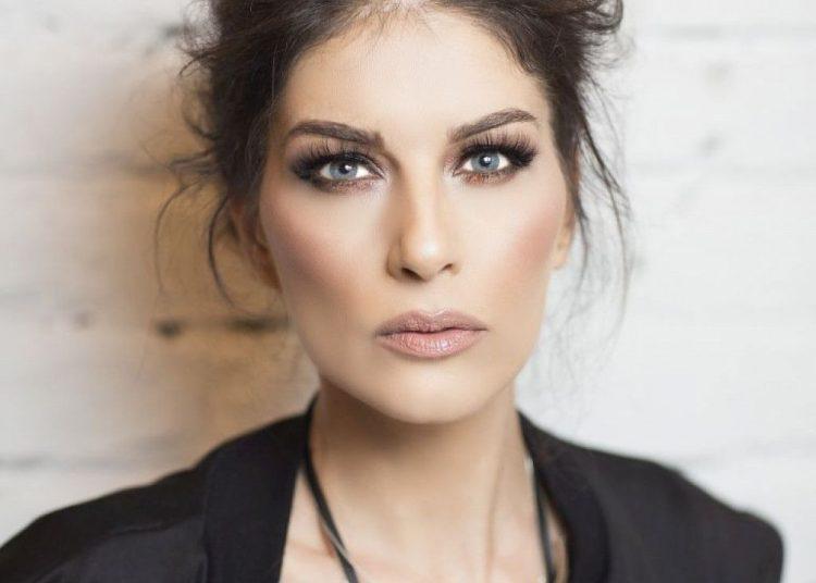 Tamara Paunović