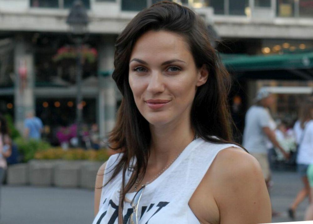 Bojana Barović