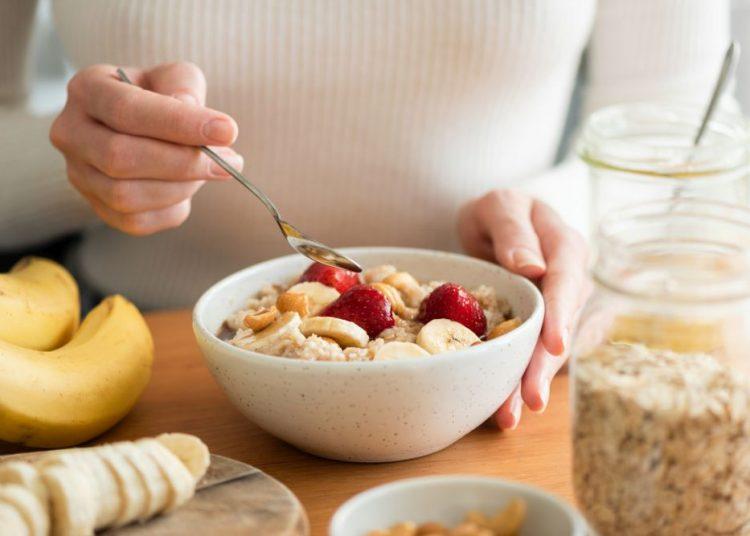 Najbolji doručak