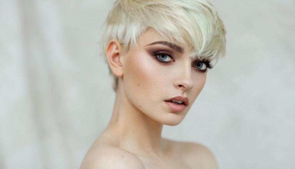 trend za 2021 boja kose