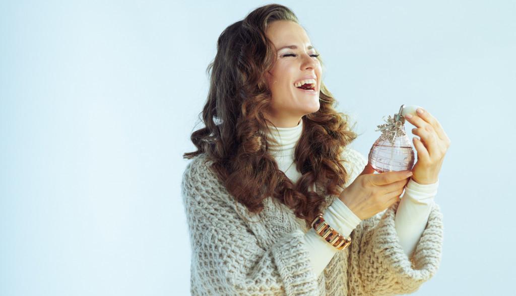 parfemi i raspoloženje