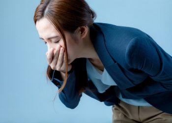 simptomi gastroenteritisa