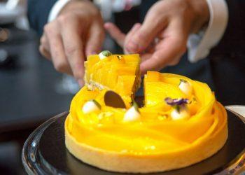 torta za 10 minuta