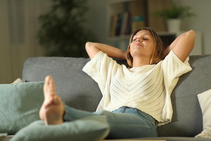 dnevni horoskop, vreme za relaksaciju