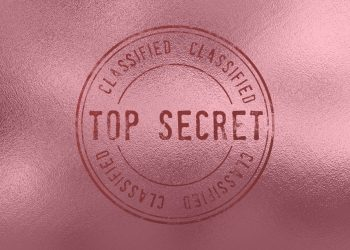 tajne poznatih