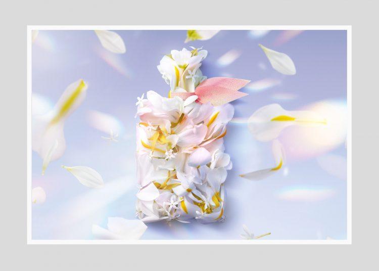 novi parfemi