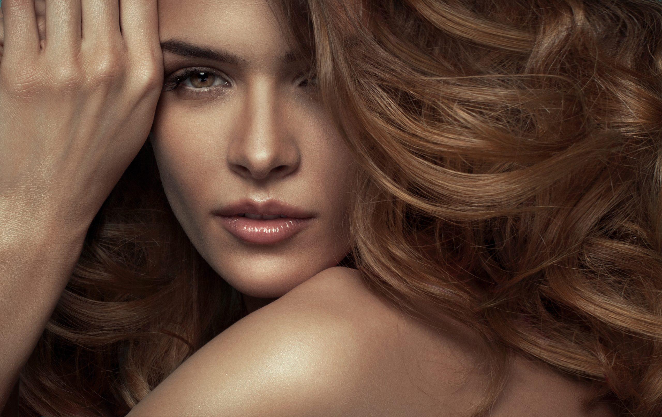 oštećenja kose