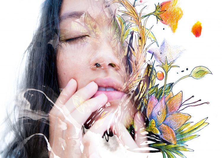 Bahove cvetne kapi