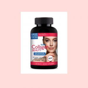 kako da koristite kolagen
