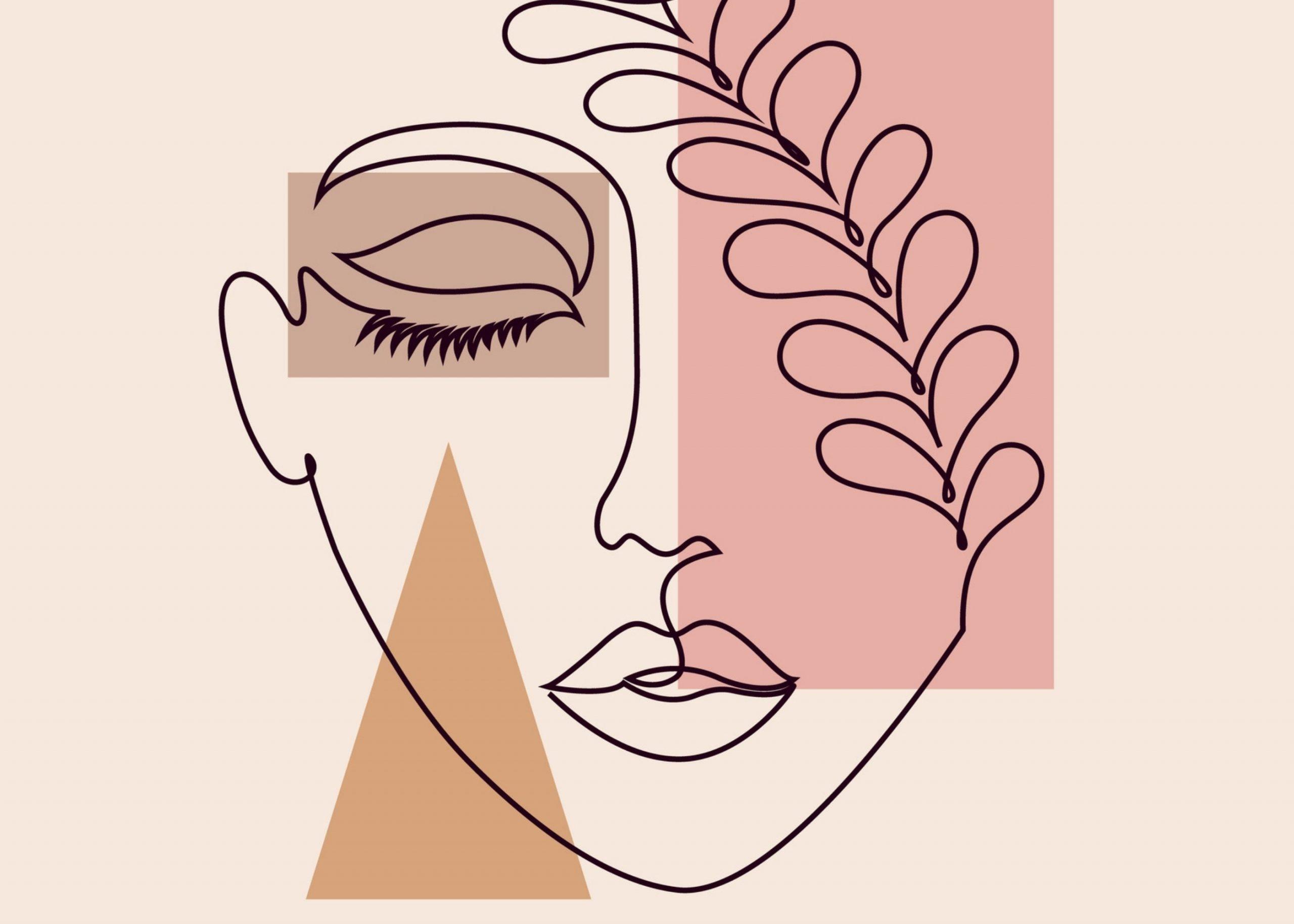 holistička klasifikacija tipova kože