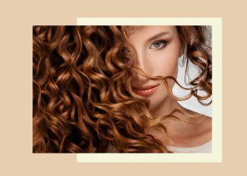oblikovanje kose bez fena