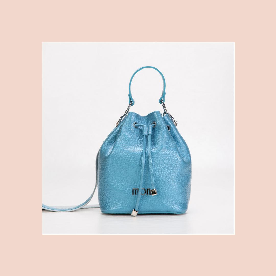 najlepše letnje torbe