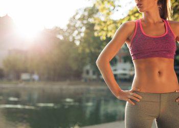 Učvrstite stomak