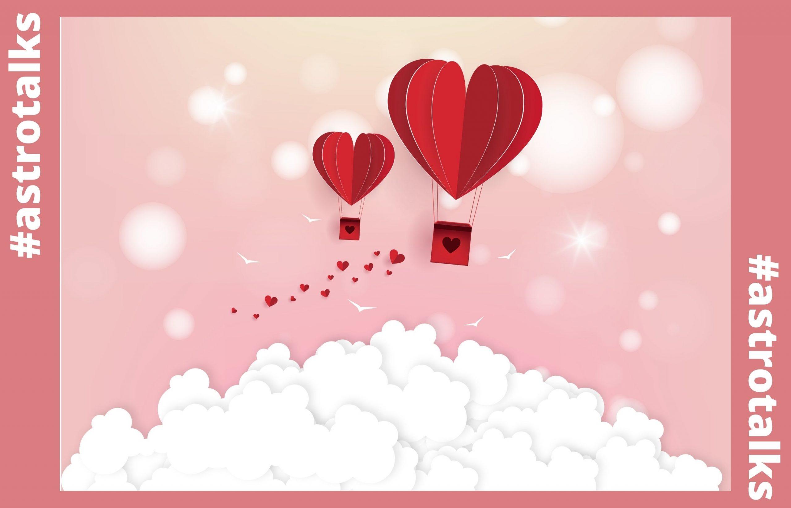 Zašto se zaljubljujemo u svaki od znakova Zodijaka