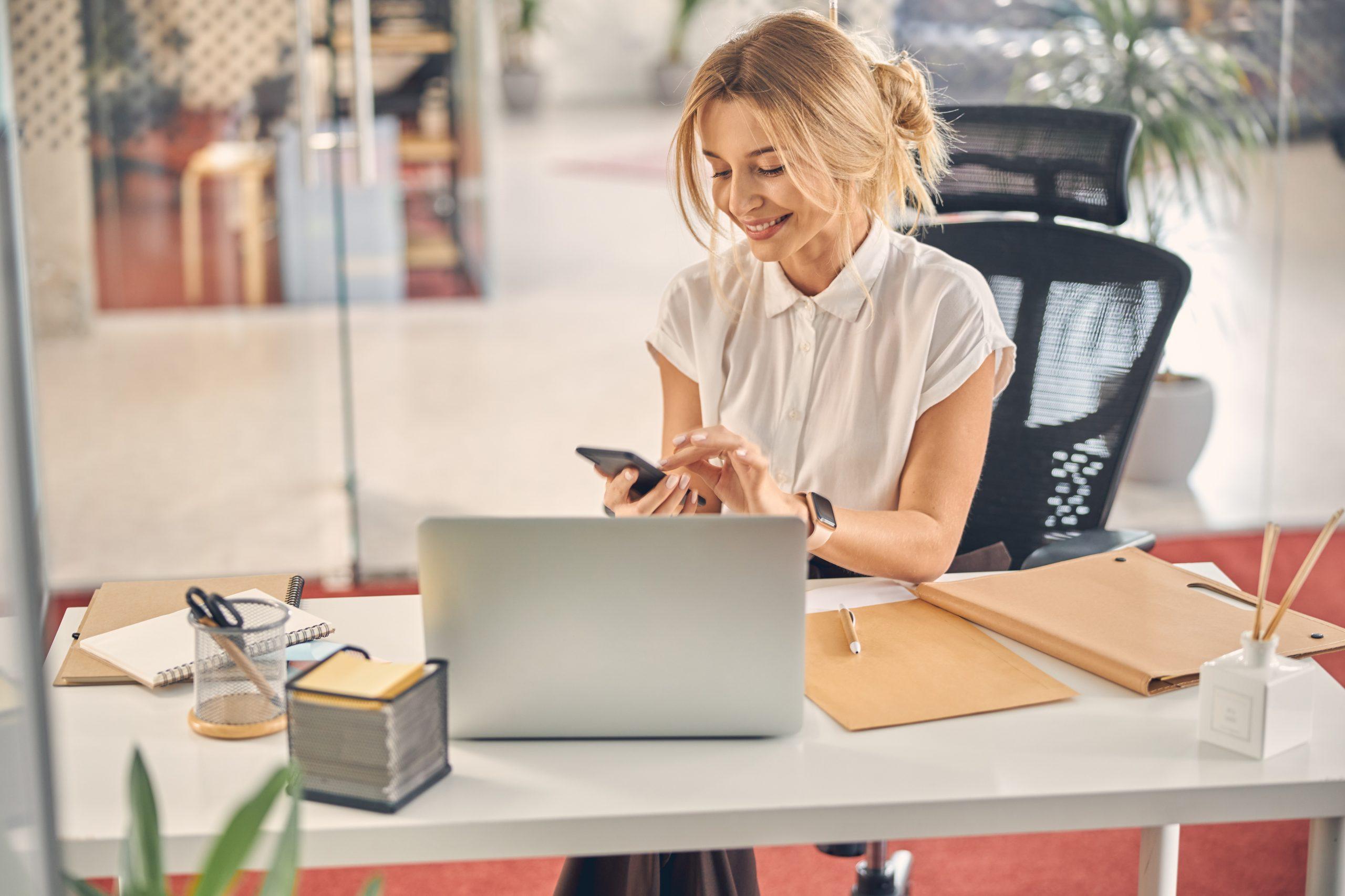kako da budete produktivniji