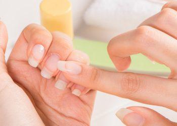 serum za jačanje noktiju