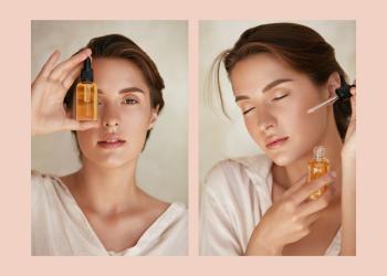 Aromaterapija prema tipu ličnosti
