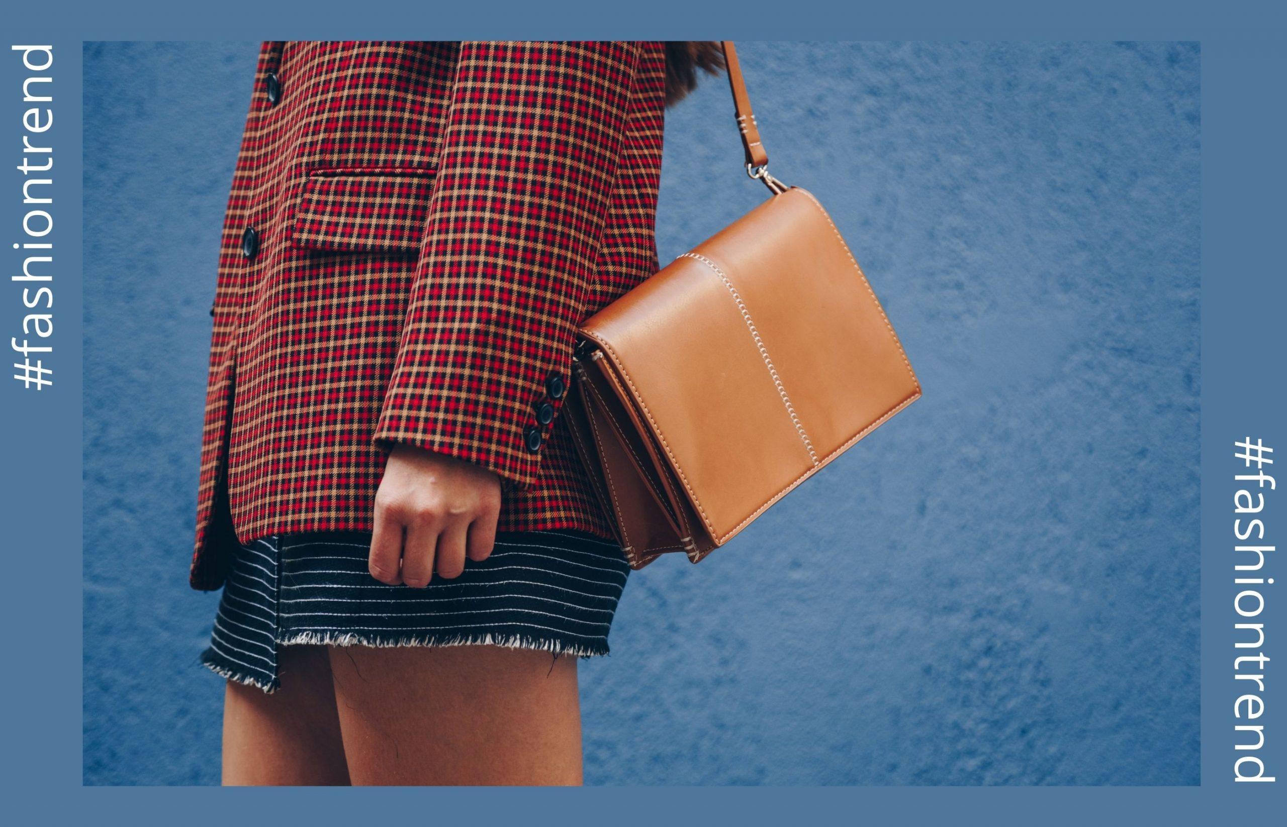 modni trendovi za jesen 2021