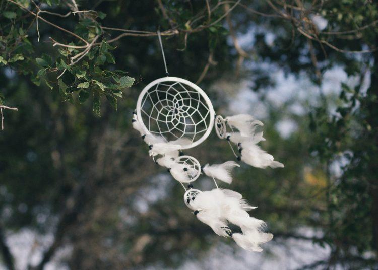 ljubavni vikend horoskop za 7. i 8. avgust