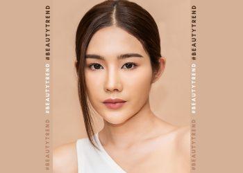 J-Beauty