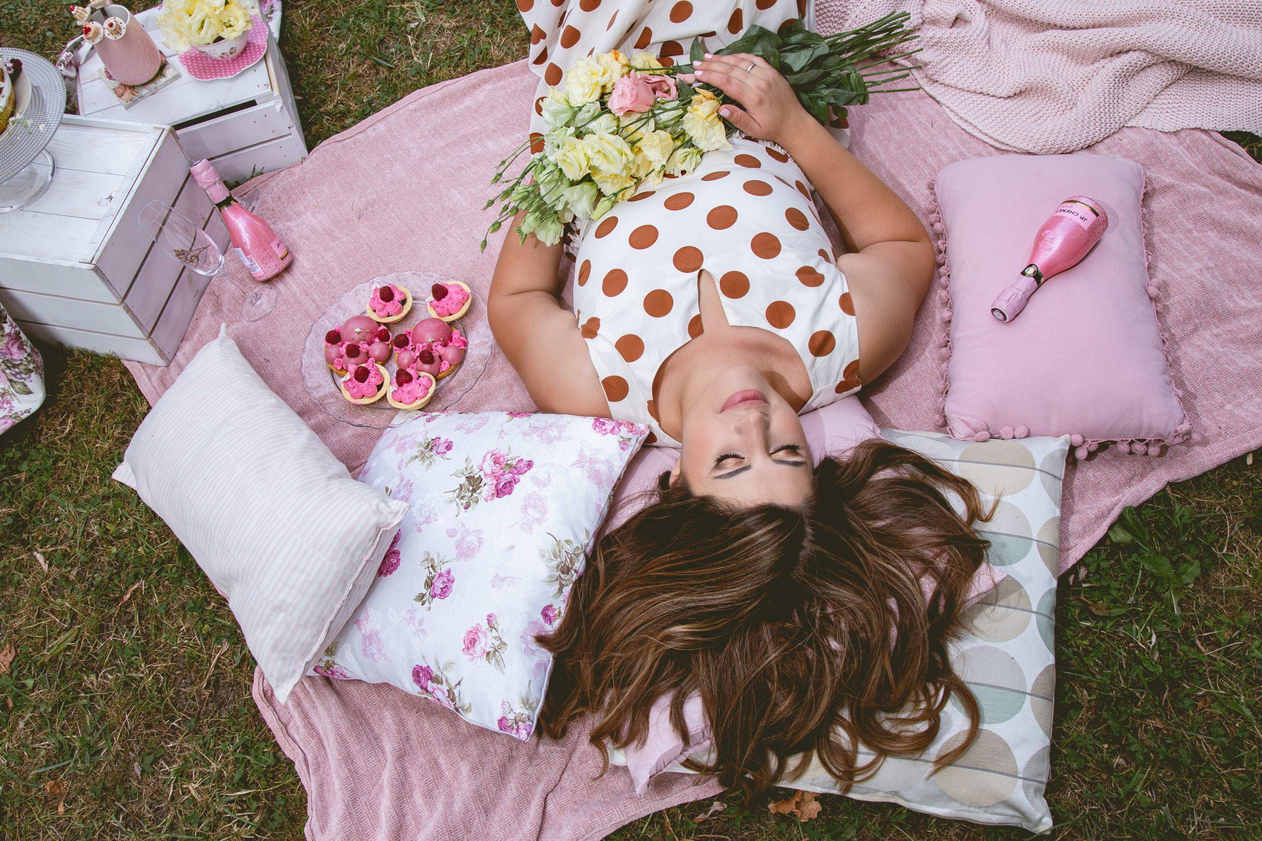Kako organizovati piknik
