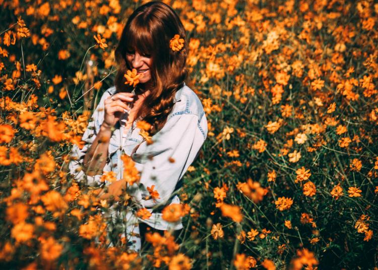 Kako biti zahvalniji i srećniji