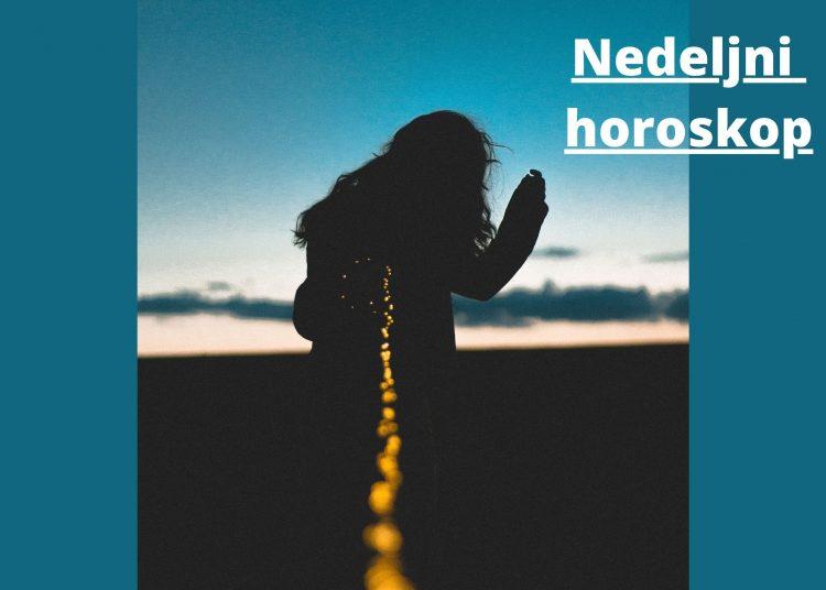 Nedeljni horoskop od 27. septembra do 4. oktobra