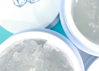 Zamrznuta krema