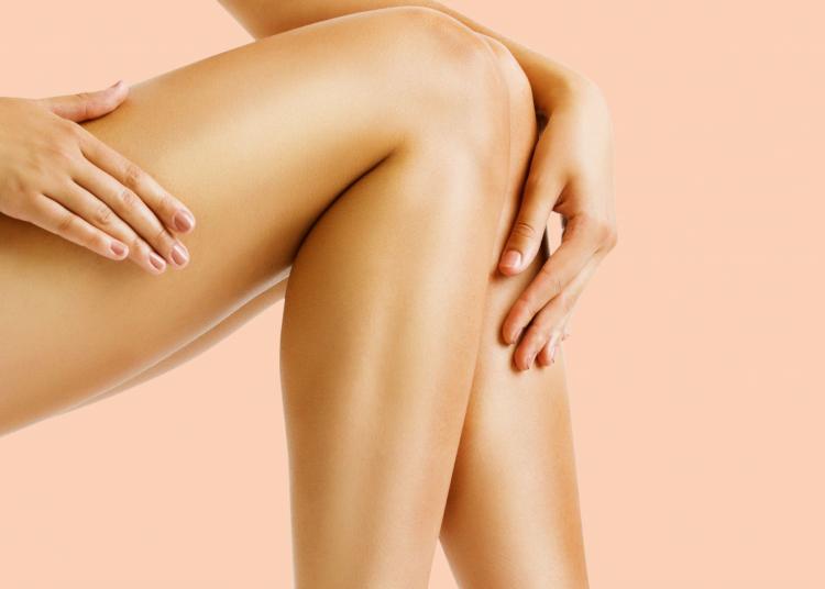 Zdrava kolena