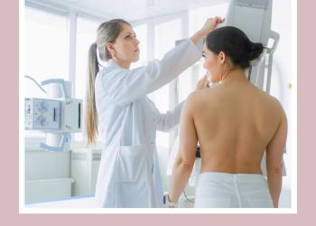 besplatni mamografski pregled