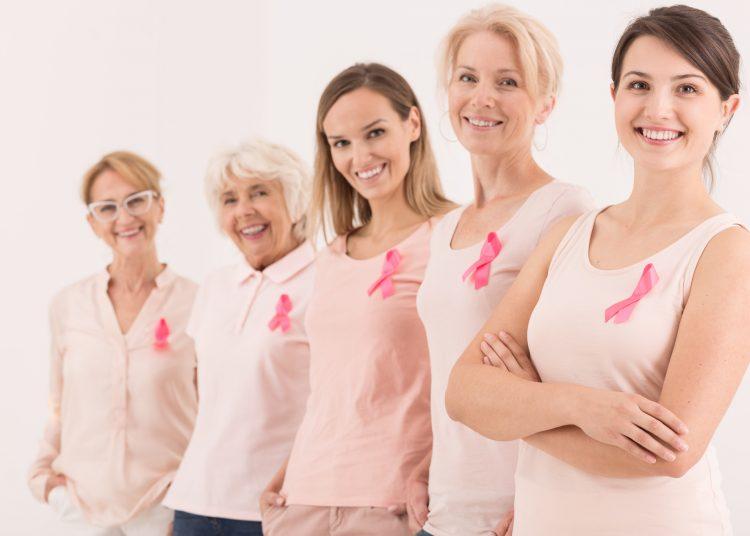 Besplatan mamografski pregled
