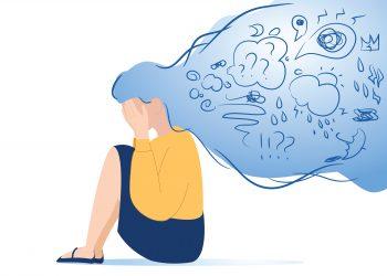 Tehnika zaustavljanja misli