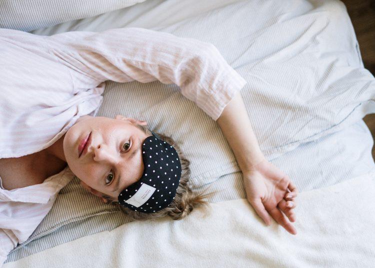 Treninzi i problem sa spavanjem